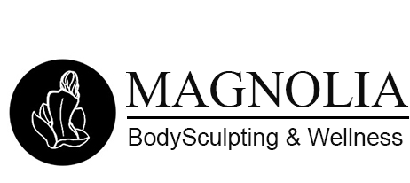 Magnolia Body Sculpting And Wellness